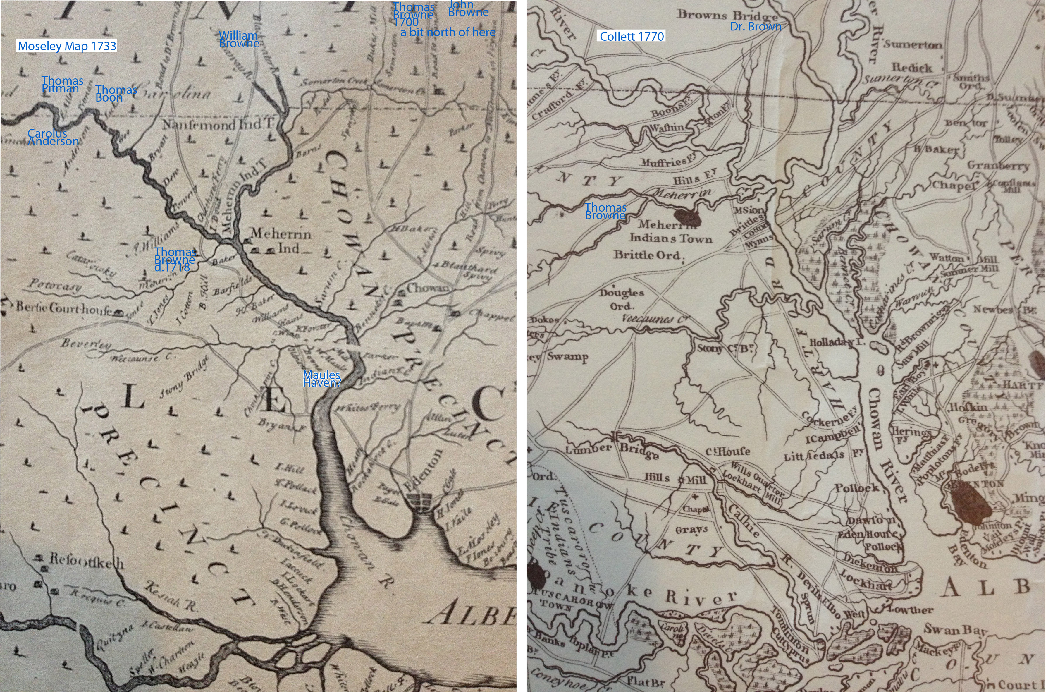 map_Brown1718
