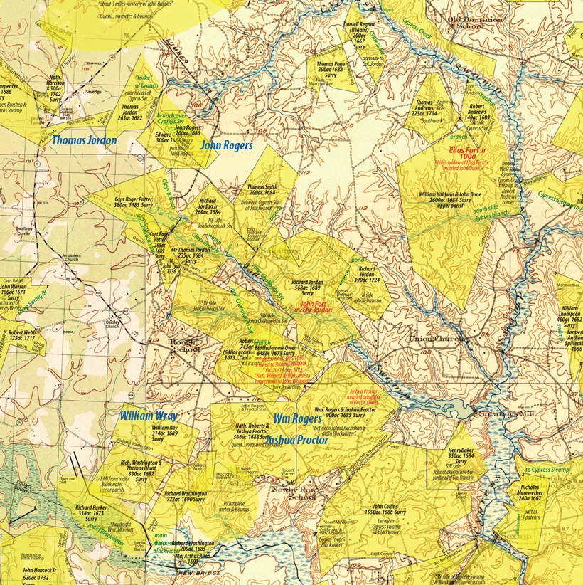 map_Rogers_Surry