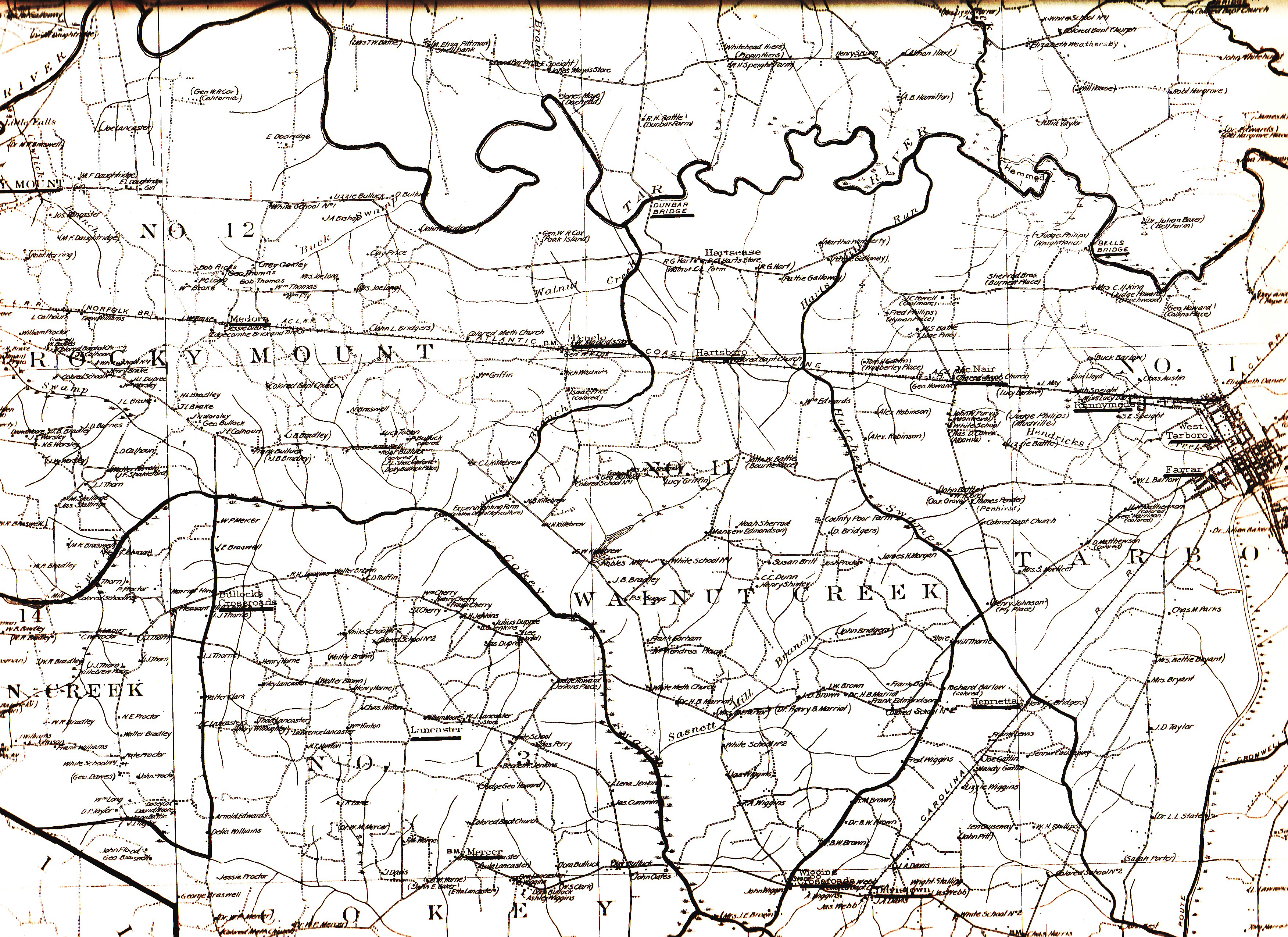 County Map Nc east africa map quiz examples of maps
