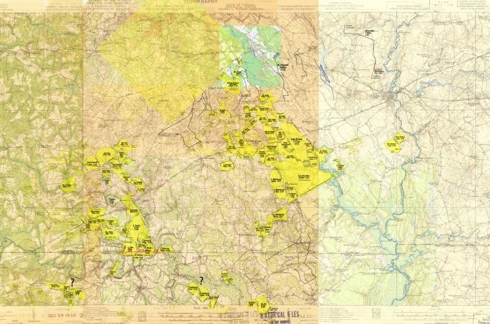 map_Meherrin_DEEDS