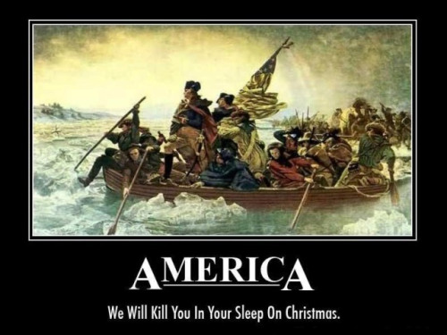 america-kill-you-in-your-sleep