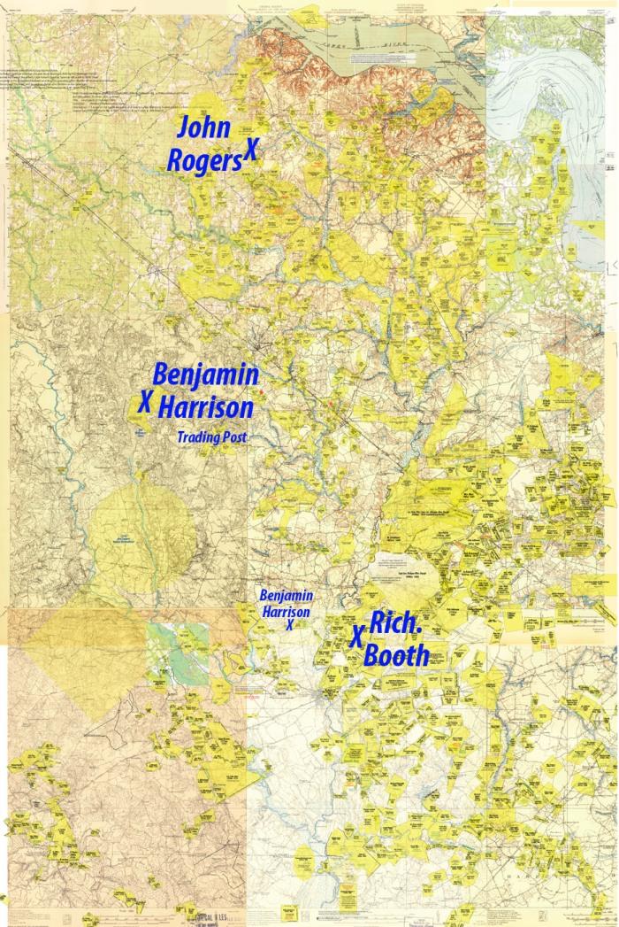 Map_Harrison_trader