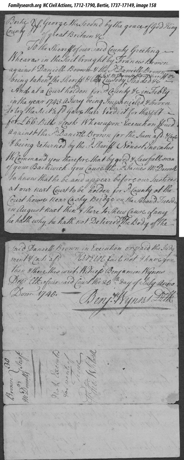 brown_Francis 1745