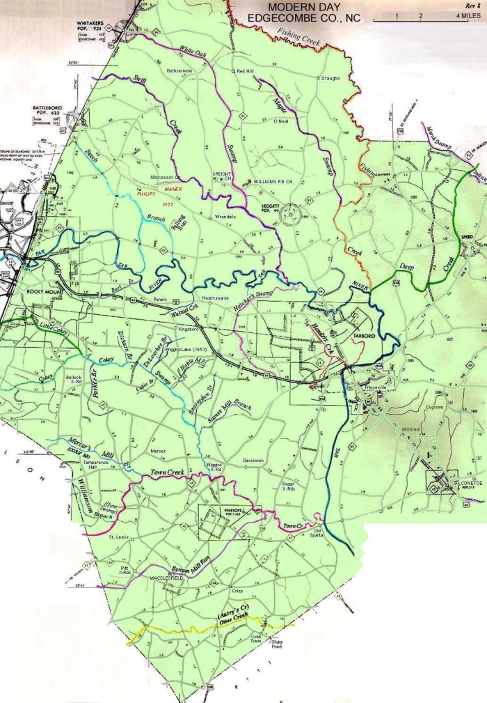 Edge_creeks