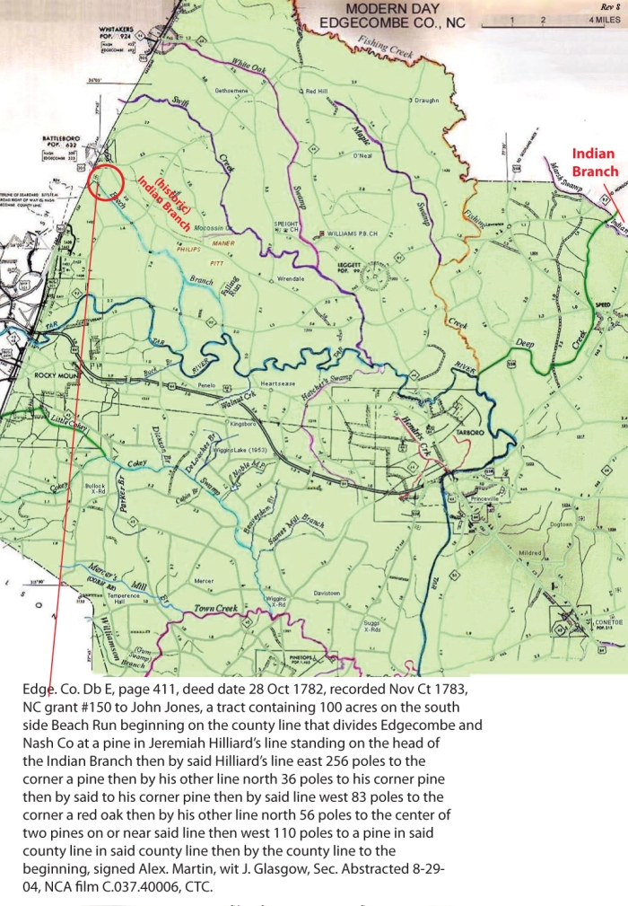 Edge_creeks_IndianBranch