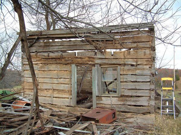 1830house