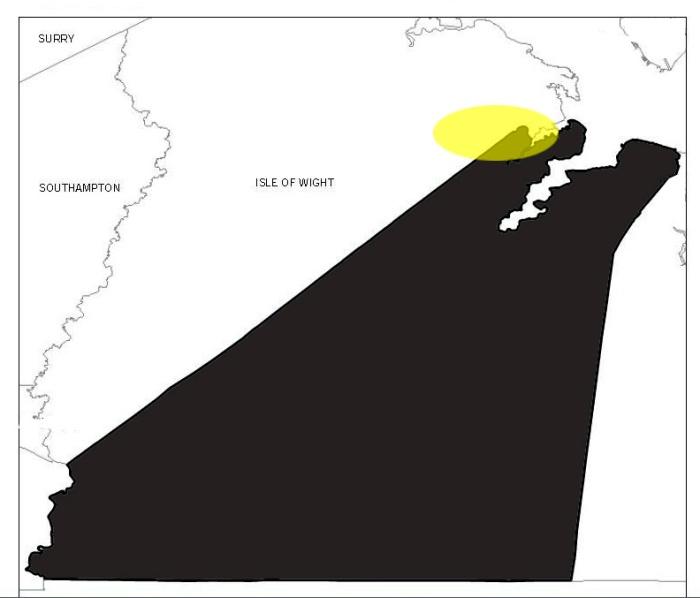 Nans map_Pitt prop