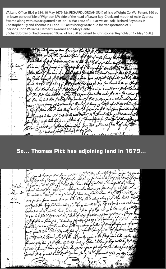 Pitt_Th_land 1679