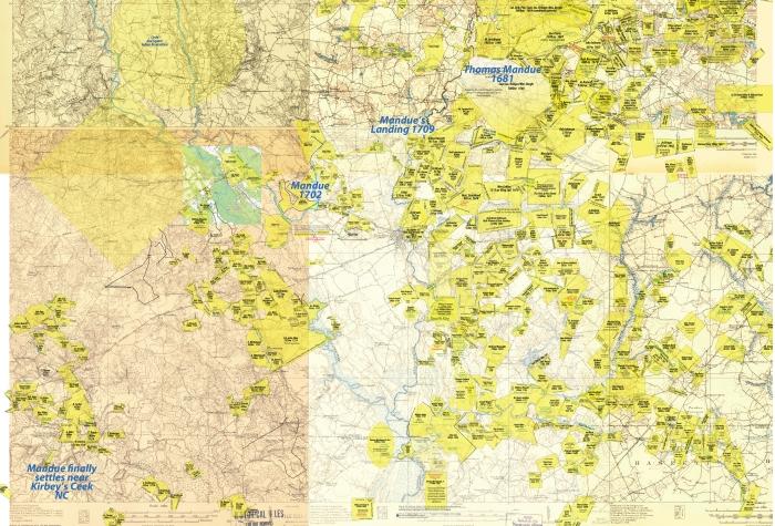 Mandue_Map