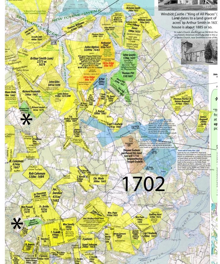 Pitt_Godwin MAP