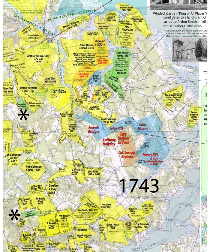 Pitt_Godwin MAP1743