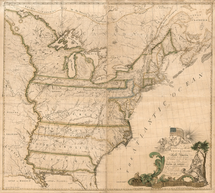 US_map1784