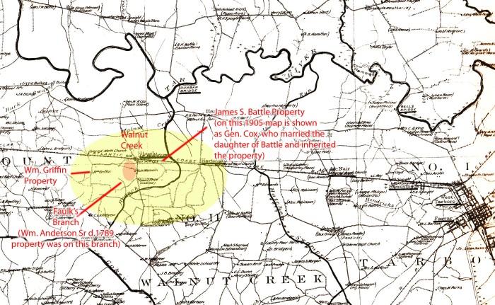 map_WalnutCr1905_whitmel