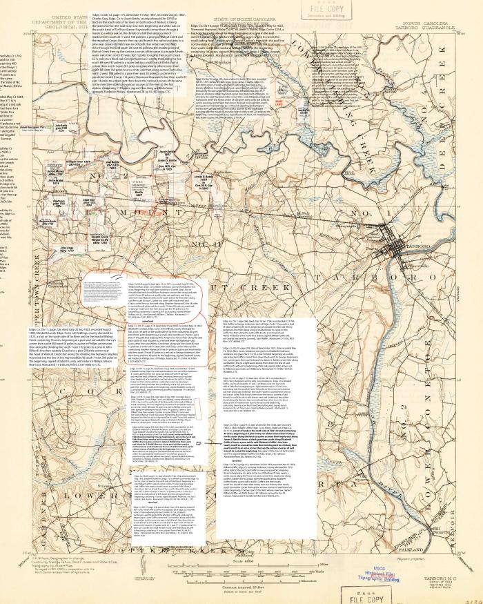 map_Walnut Cr Andersons