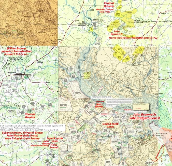 browne-explain-map