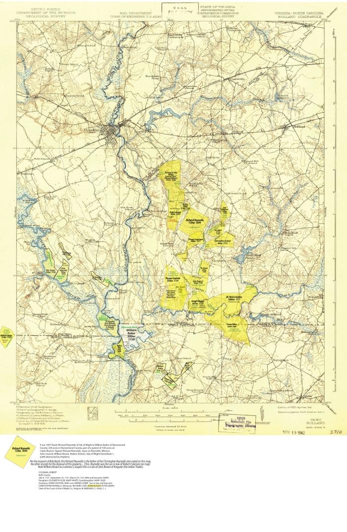 s-quay-map-copy