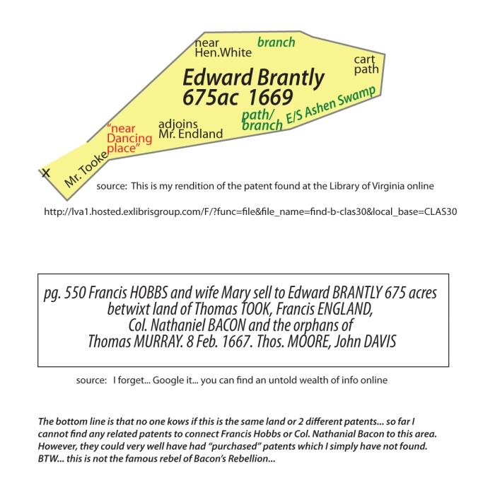 brantley-patent-pic