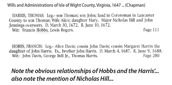 hobbs-note-1