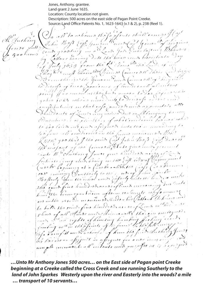 jones-1635patent