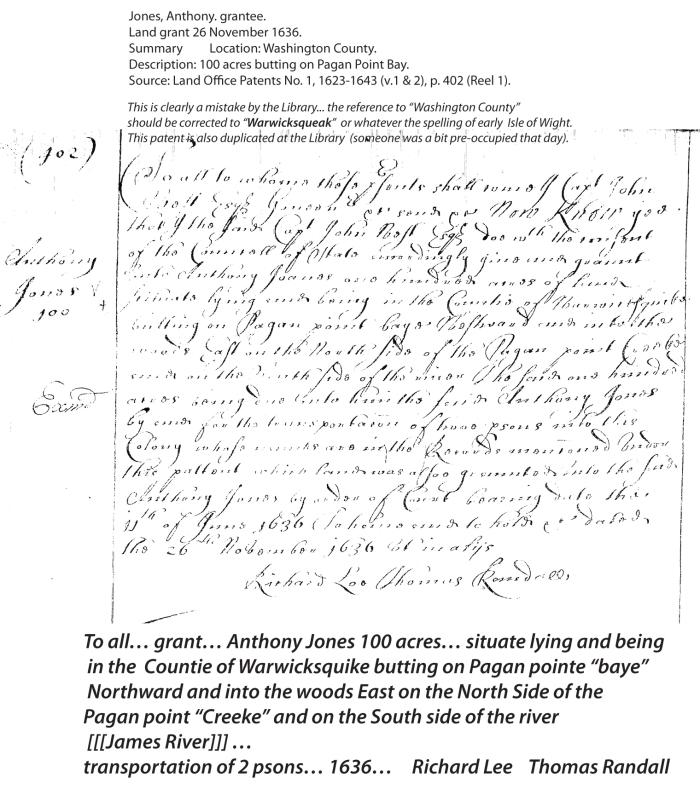 jones-1636-patent