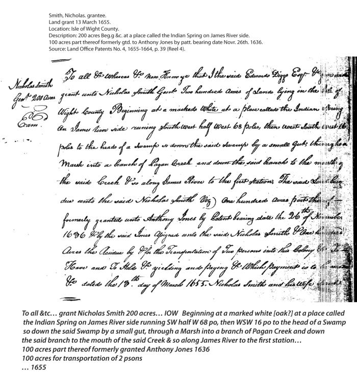 smith-patent-1655