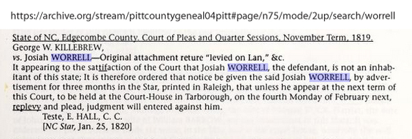 worrell_josiah
